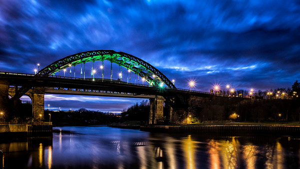 DSF3754-Pano 
