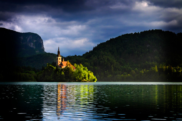 DSF1258-copy 