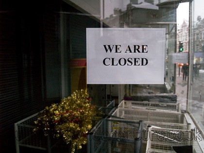 P2024585 