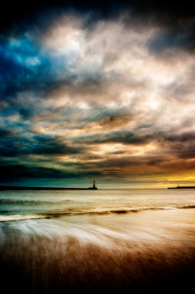 300 4295-Orton 