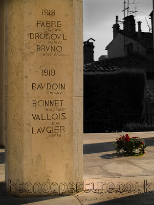 Grasse1 