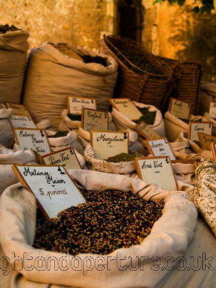 Aups1 