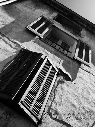 Fayence2bw 