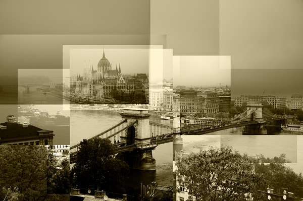 300 1691 