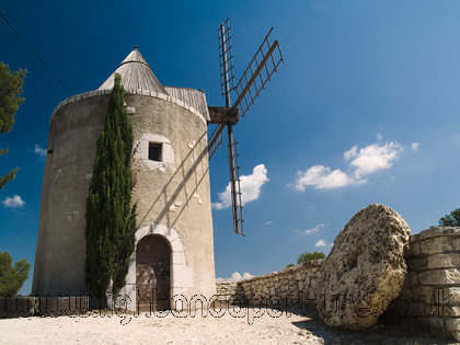 windmill 
