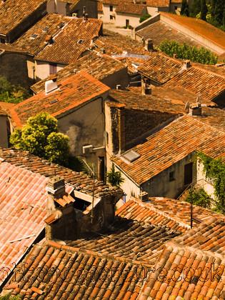 Fayence1 