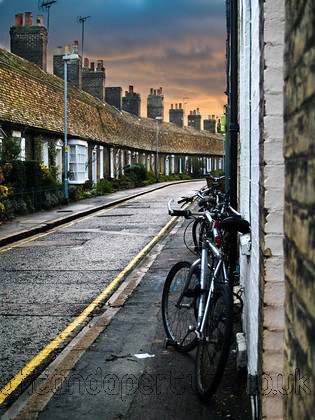 PC064052 copy 