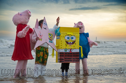 DSC 2641 