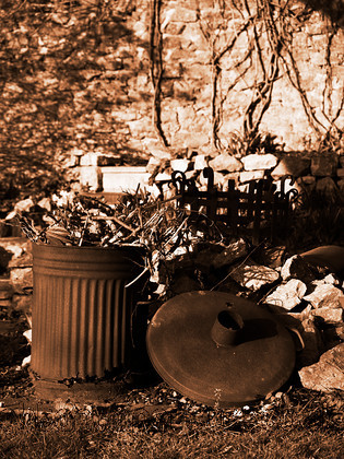 P3022439 