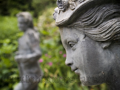 P6295076 