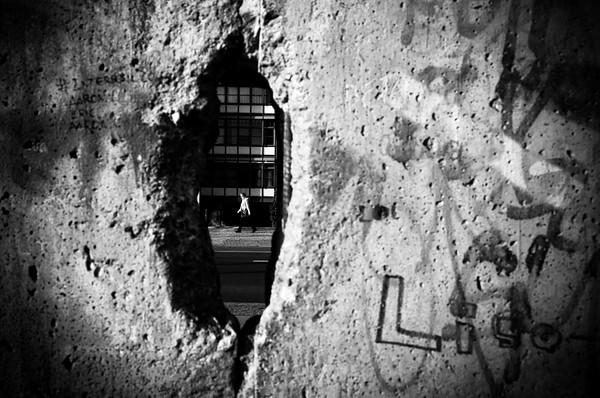 DSF0314-Cropped 