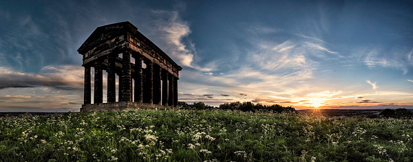 PenshawPano04062017 