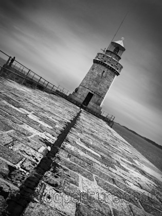 P7115144 copy 