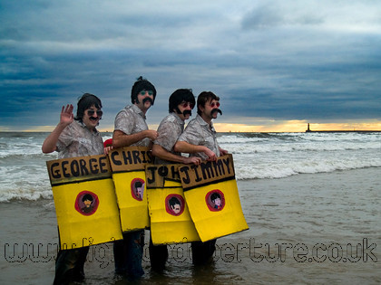 PC264522 copy 