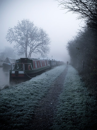 PC074234 