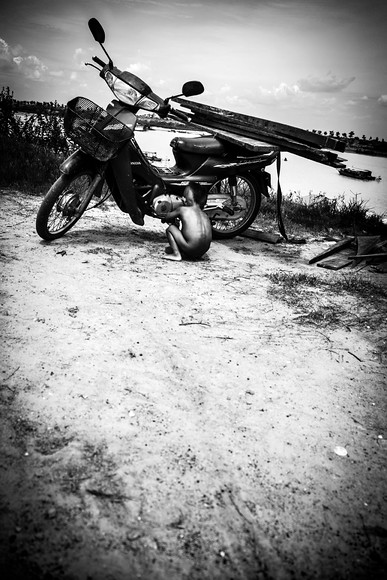 DSF9365 
