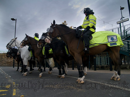 PA253774 
