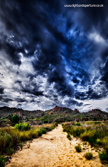 DSF2659-Pano-copy 