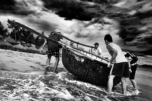 DSF8872 