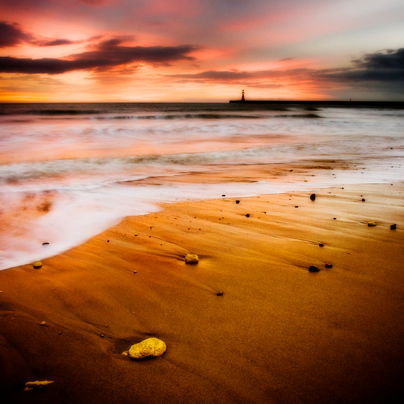 300 4384 square orton 