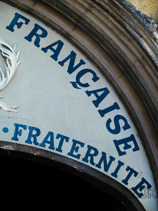 Aups6 
