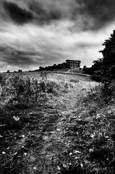DSC 3898 