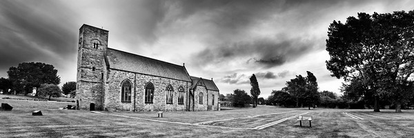 St Peters Pano 