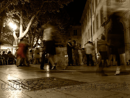 aix3 