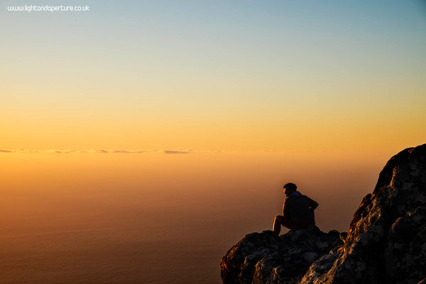 DSF2523-copy 