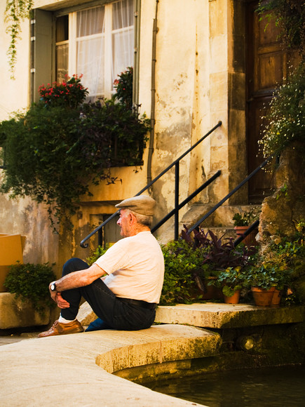 Callian4 