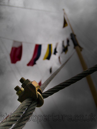 ss GB 